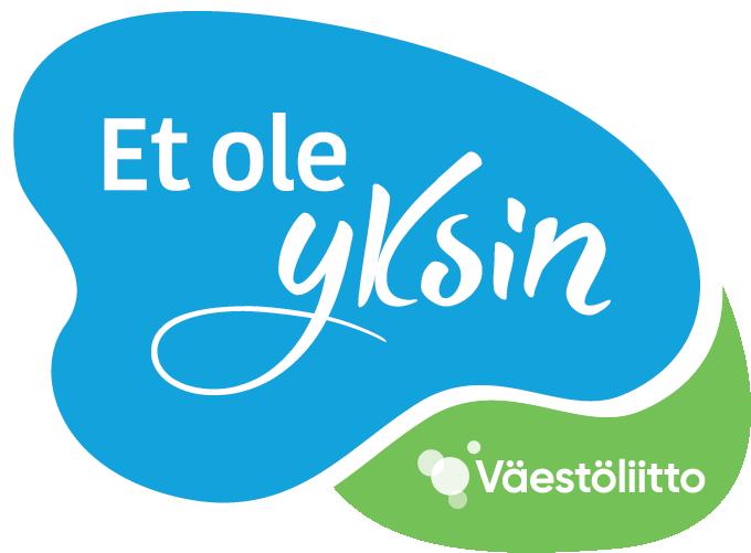 etoleyksin_logo_color.png (680×501)